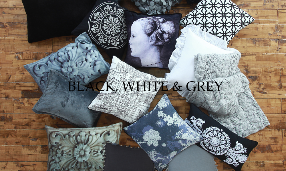 black_white_grey_group
