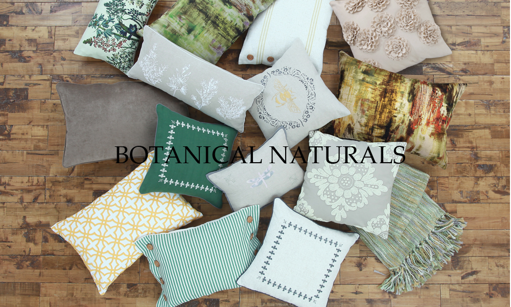 botanical_naturals_group